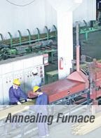 Metal Alloys Corporation