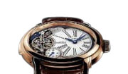 Watches & Time Piece�Manufacturers