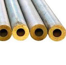 Aluminium Bronze Hollow Tubes
