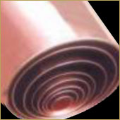 Tubes for Shipbuilding / Marine & Naval Applications